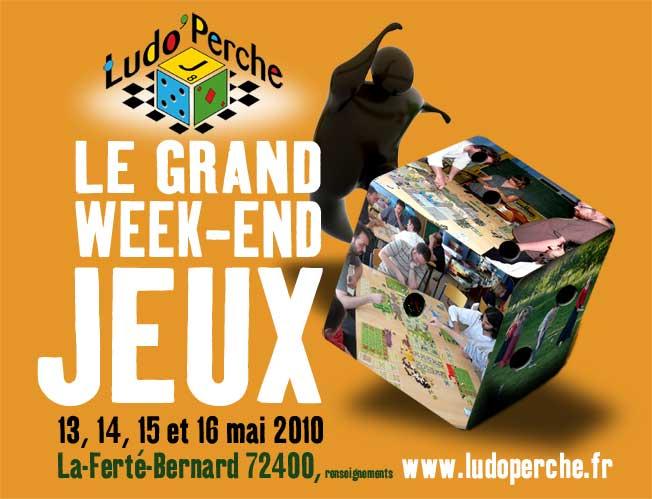 affichgrandweek2010