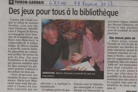 article-presse-28-02-20121