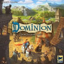 661_dominion